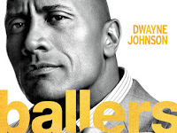 Download Ballers S01 Legendado
