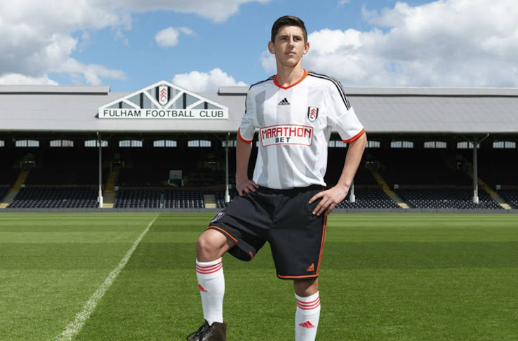 Fulham-14-15-Home-Kit.jpg