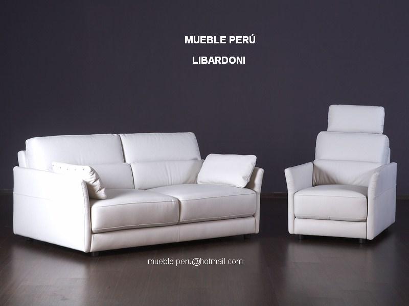 Muebles pegaso nuevos modelos de muebles de sala for Muebles estilo isabelino moderno
