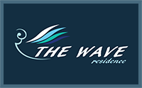 The Wave Residence