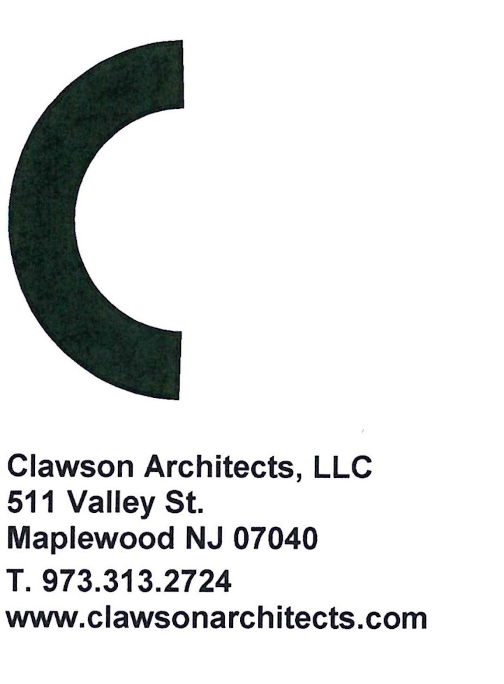Clawson Architects, LLC