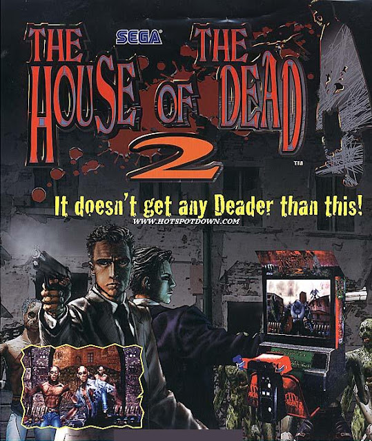 THE-HOUSE-OF-THE-DEAD-2-FULL AND-FREE-PC-GAME-DOWNLOAD