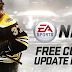 NHL 15 Update on PS4 & Xbox One Today