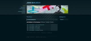 johndahlback