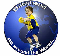Babyhand