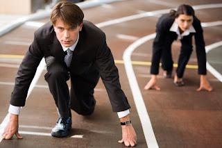 Convocatorias, concursos y oportunidades para emprendedores