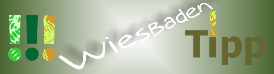 Wiesbaden Tipp