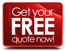 Aquaseal Basement Waterproofing Contractors Ontario dial  1-888-750-0848 Truly a Canadian Company