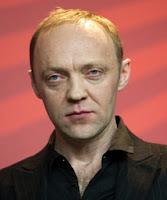 Vitaliy Kishchenko