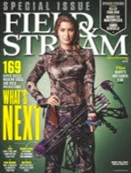 Free Field and Stream Subscription