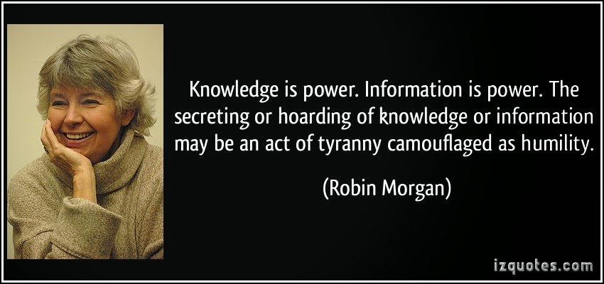 Quotes About Knowledge And Power Save Marinwood-...