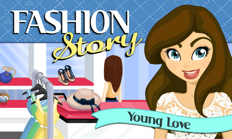 How To Get Free Gems In Fashion Story