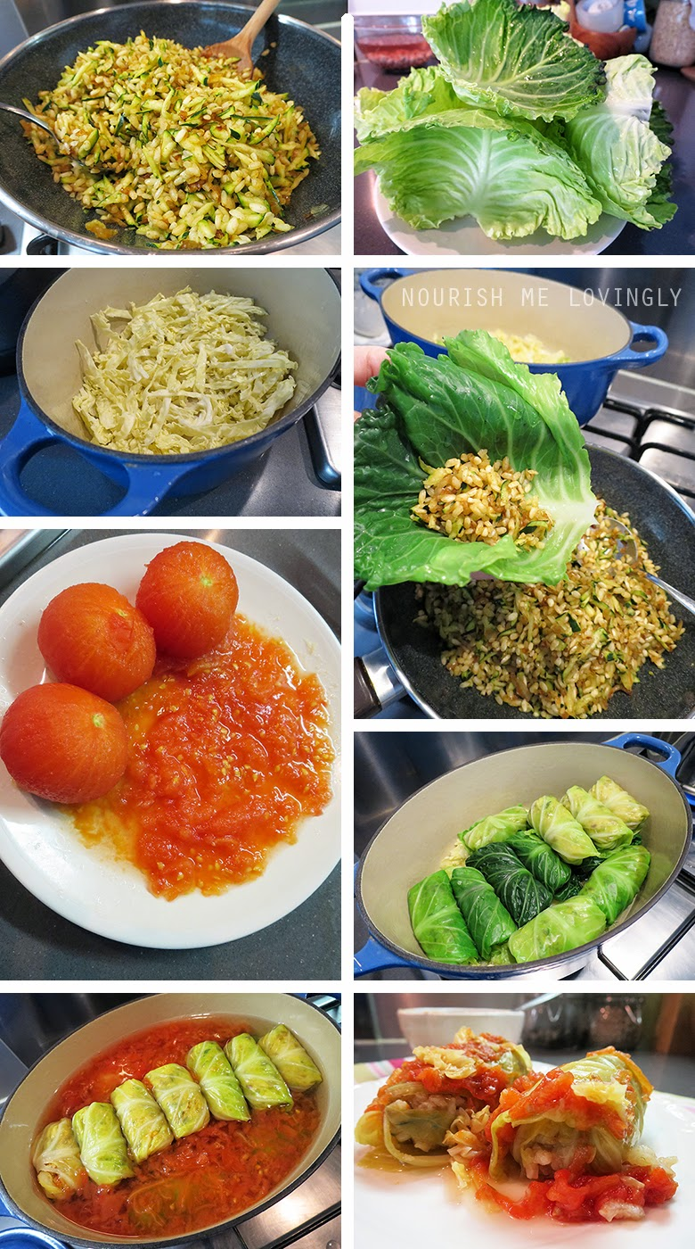 stuffed_cabbage_steps