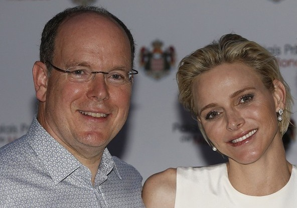 Prince Albert Celebrates 10th Year On The Throne, Day 2