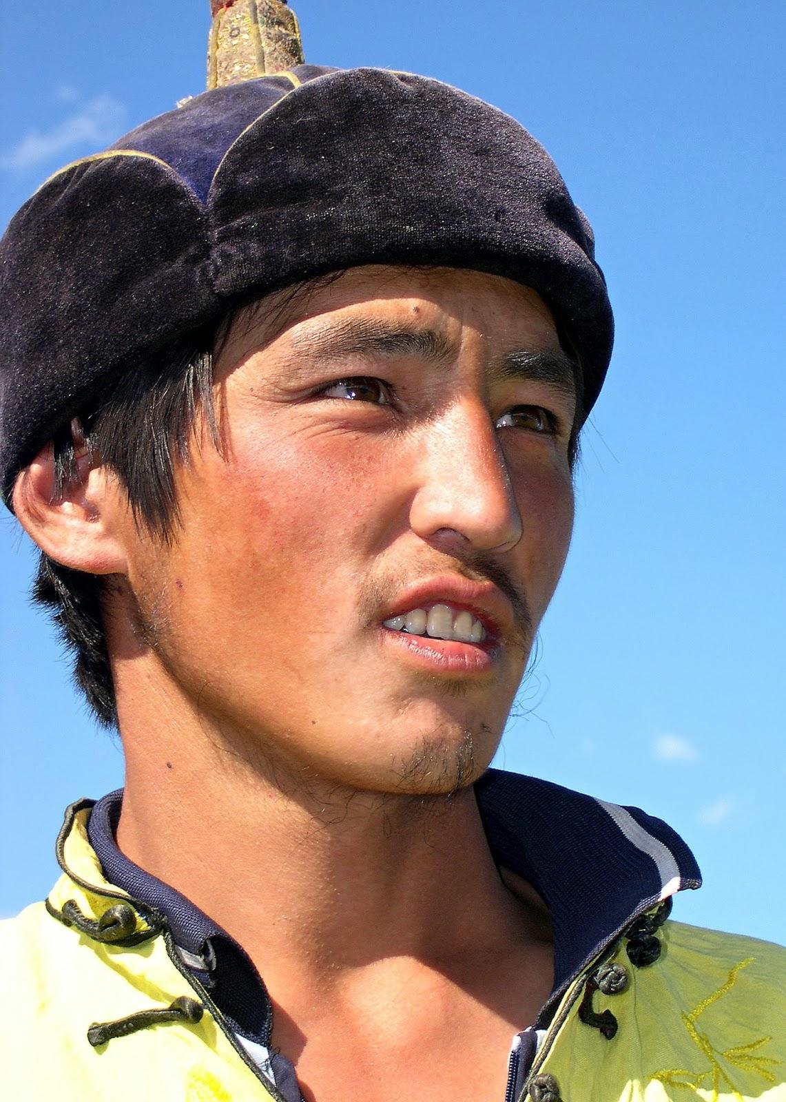 Mongol+Nomads+%252810%2529.JPG