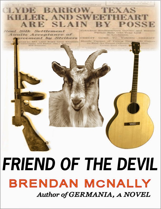 http://www.amazon.com/Friend-Devil-Brendan-McNally-ebook/dp/B004VXK1LK/ref=sr_1_3?ie=UTF8&qid=1403642850&sr=8-3&keywords=friend+of+the+devil