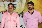 Sri Nilayam Movie trailer launch-thumbnail-20