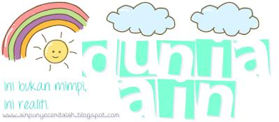http://ainpunyeceritalah.blogspot.my/2015/10/segmen-join-bloglist-ain-bulan-november.html