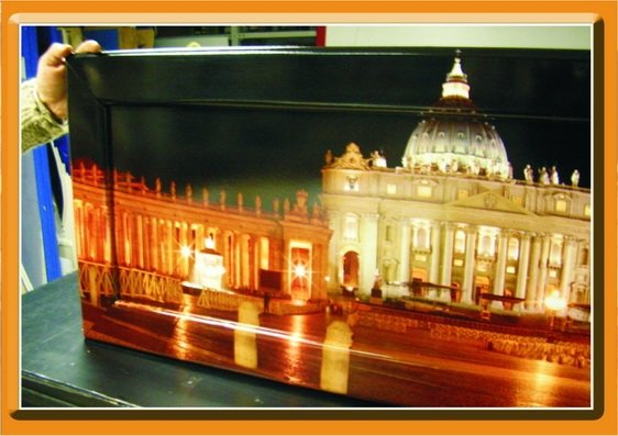 pannelli forex vendita roma
