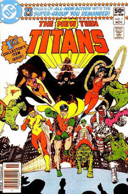 6 The%2BTitans 10 of the Best Comic Books of All Time
