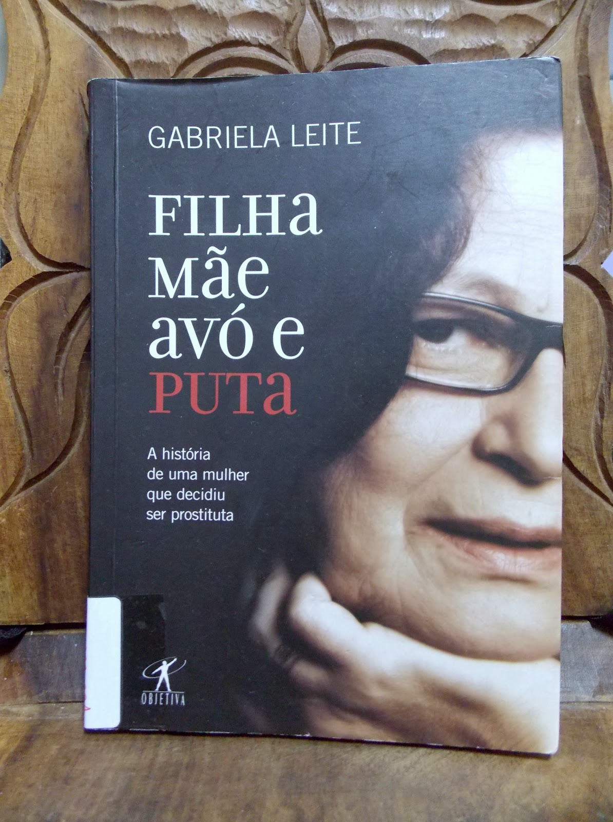 BLOG DO EDNEY: FILHA MÃE AVÓ E PUTA Morre ex prostituta Gabriela  #7A6349 1194 1600