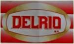DELRIO