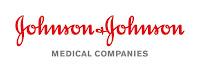 Johnson & Johnson Medical Equipment