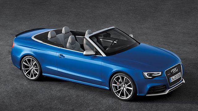 2013 Audi RS5 Cabriolet features, 2013 Audi RS5 Cabriolet specifications ,  2013 Audi RS5 Cabriolet launch , 2013 Audi RS5 Cabriolet  design ,  2013 Audi RS5 Cabriolet dimensions ,  2013 Audi RS5 Cabriolet  photos