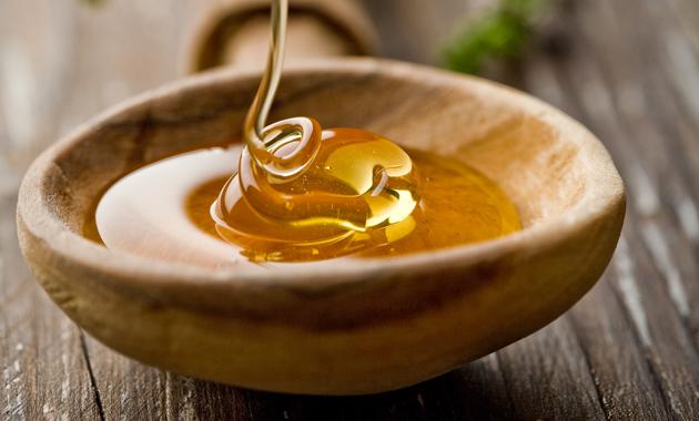 Honey Face Mask Benefits
