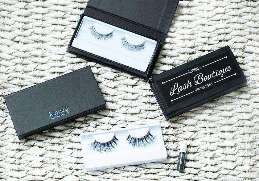The Black Pearl Blog Uk Beauty Fashion And Lifestyle Blog Lash