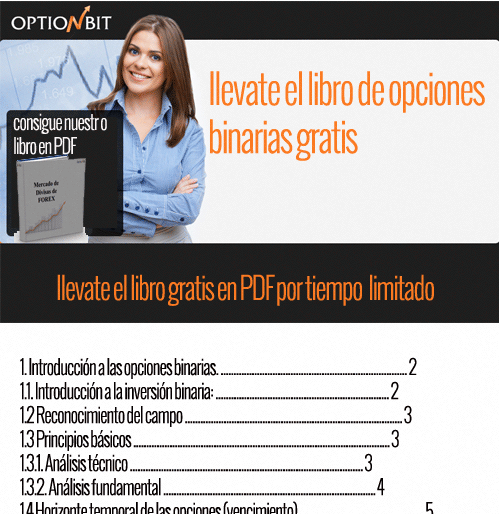 Opciones Financieras Call Y Put
