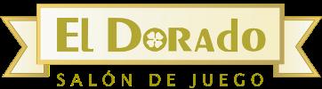 El Dorado - Salón de Juego