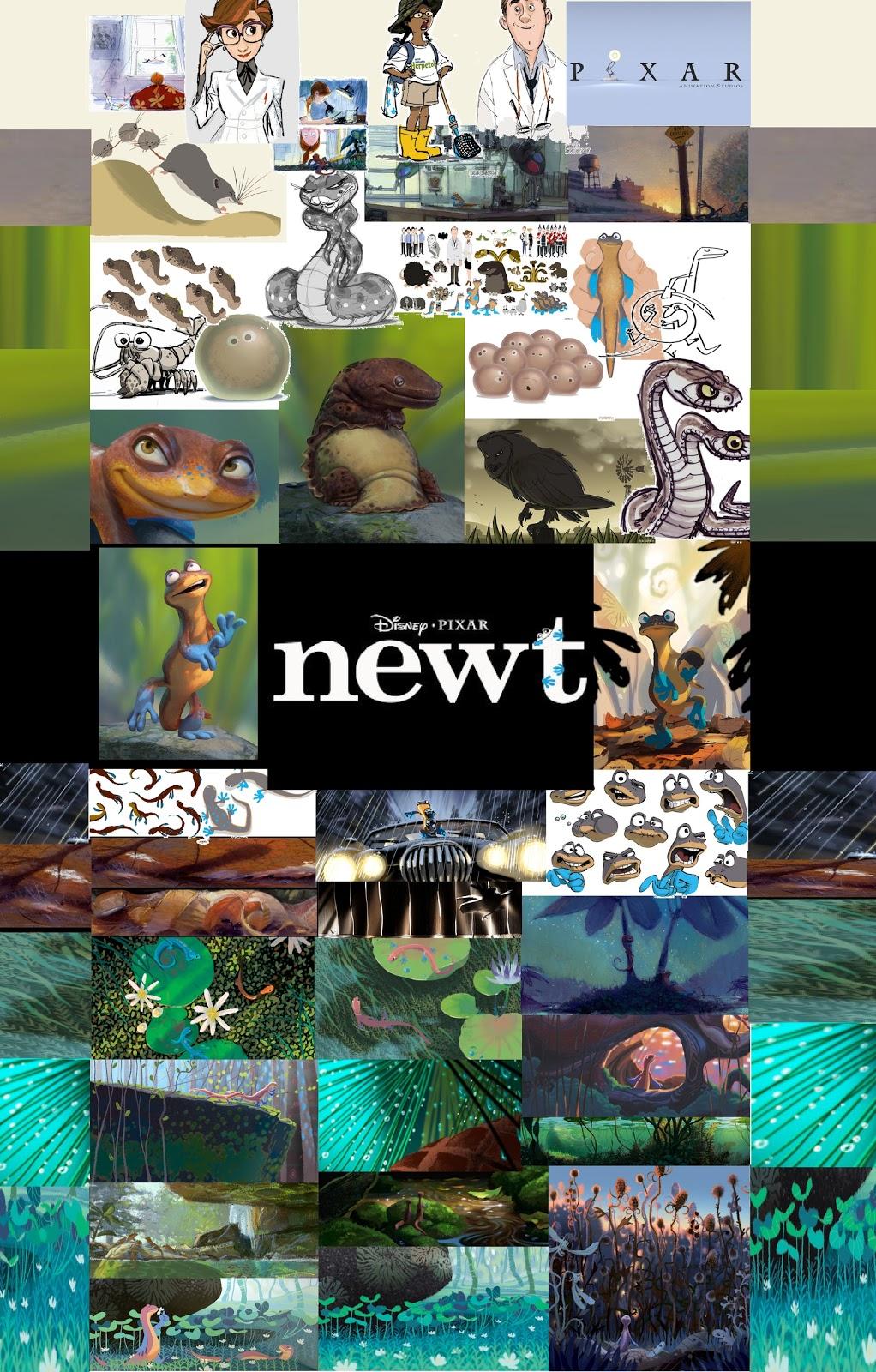 http://2.bp.blogspot.com/-1X-tpv2KgqU/TZIPJFHdVtI/AAAAAAAAAZI/q54y32A_zoE/s1600/Newt+Poster.jpg