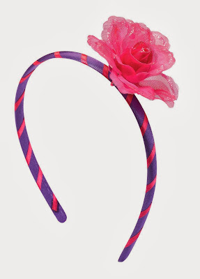 Best Fashion Headbands