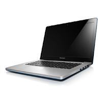 Ultrabook IdeaPad U310 and Lenovo IdeaPad U410 Price & Specifications