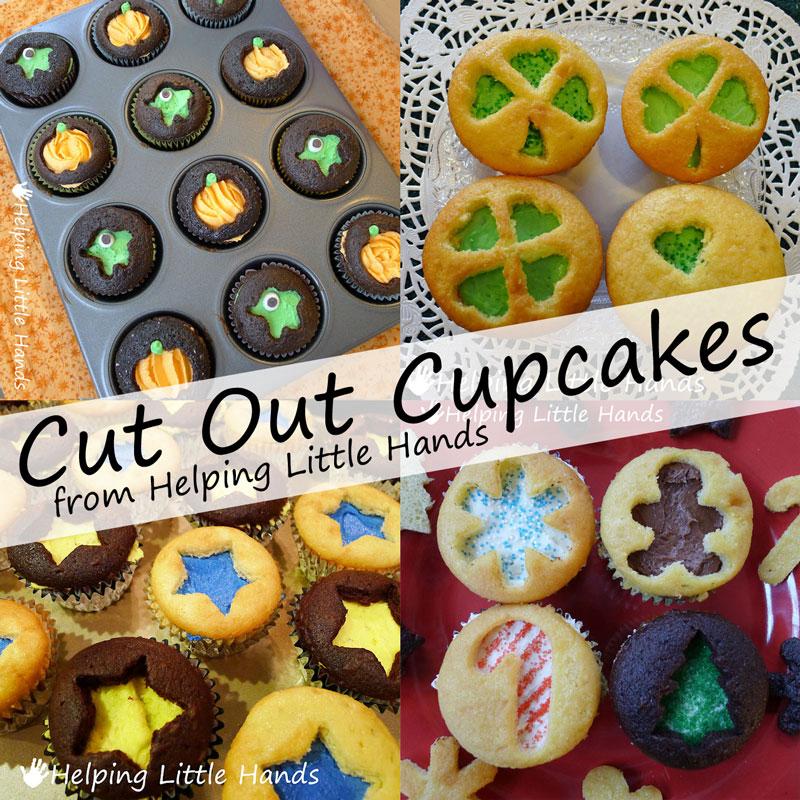 Cut-Out+Cupcakes.jpg