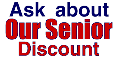 Senior-Citizen-Discount.png