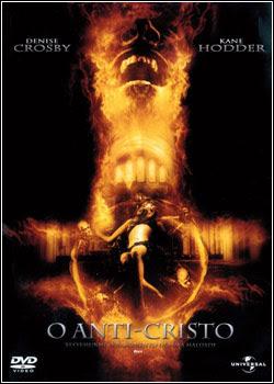 Download - 100 Milhões Antes de Cristo - DVDRip Dual Áudio