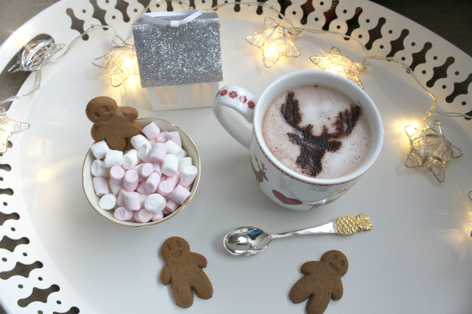 Christmas-Hot-Chocolate