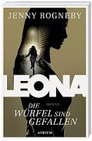 http://www.amazon.de/Leona-Die-W%C3%BCrfel-sind-gefallen/dp/3855356270/ref=sr_1_2_twi_1_per?ie=UTF8&qid=1436017197&sr=8-2&keywords=leona