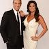 "Rashel Díaz y Omar Germenos conducirán ""Miss Universo"""