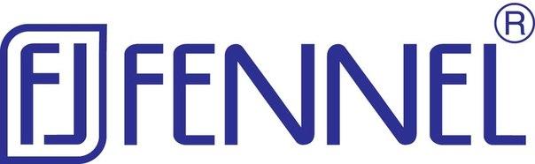 Компания Fennel
