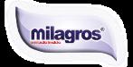 Stokis Milagros Tangerang 0856 9450 0408