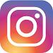 ¡Síguenos en Instagram! :D