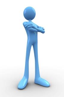 الثقة+بالنفس - خمس علامات تدل على عدم ثقتك بنفسك - رجل غير واثق بنفسة - الثقة بالنفس