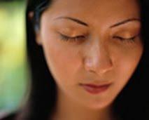 Recentes descobertas científicas sobre Meditação