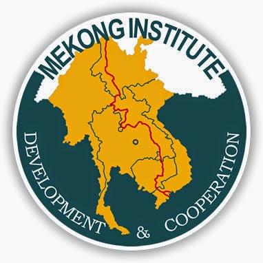 Mekong Institute Vacancy: Program Specialist (SME Development and Trade Facilitation) - Khon Kaen, Thailand