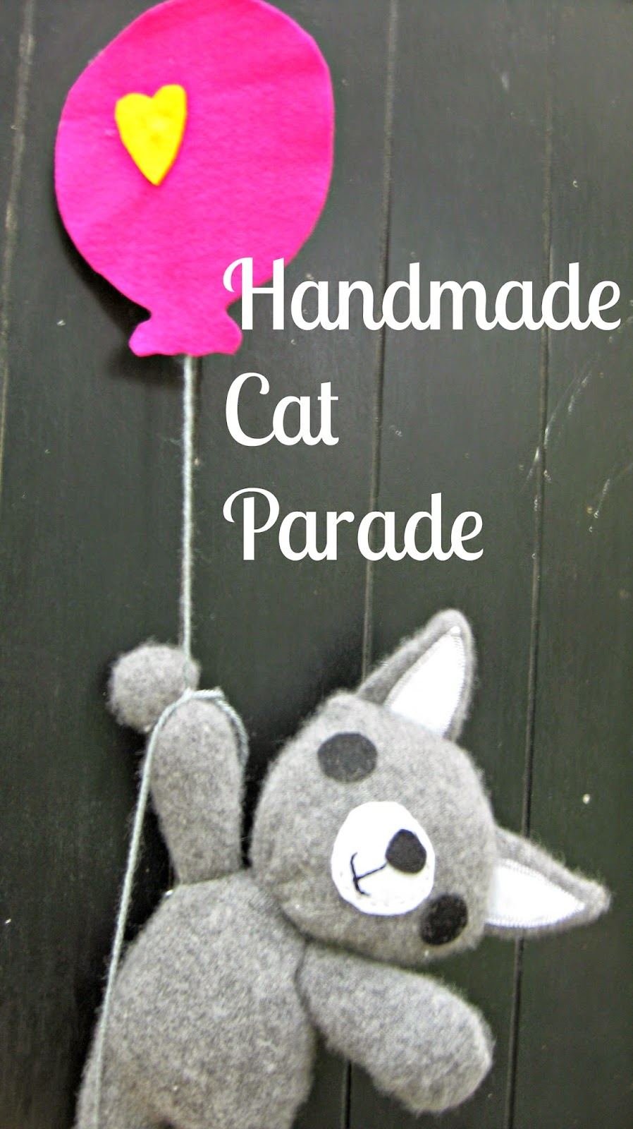 https://www.etsy.com/shop/HandmadeCatParade