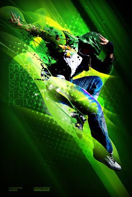 хип-хоп картинки - dance wallpapers