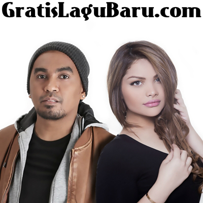 Download Lagu Nadira ft Glenn Love Will Find a Way Mp3